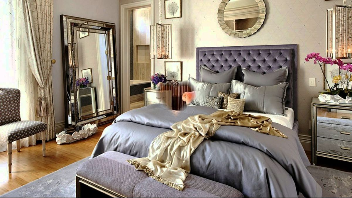 home decor master bedroom  bedroom traditional master bedroom